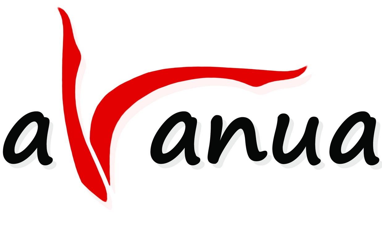 Logo Avanua lingerie