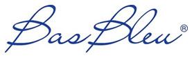 Bas bleu logo