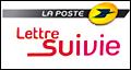 Lettre-suivie-logo