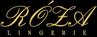 Roza lingerie logo