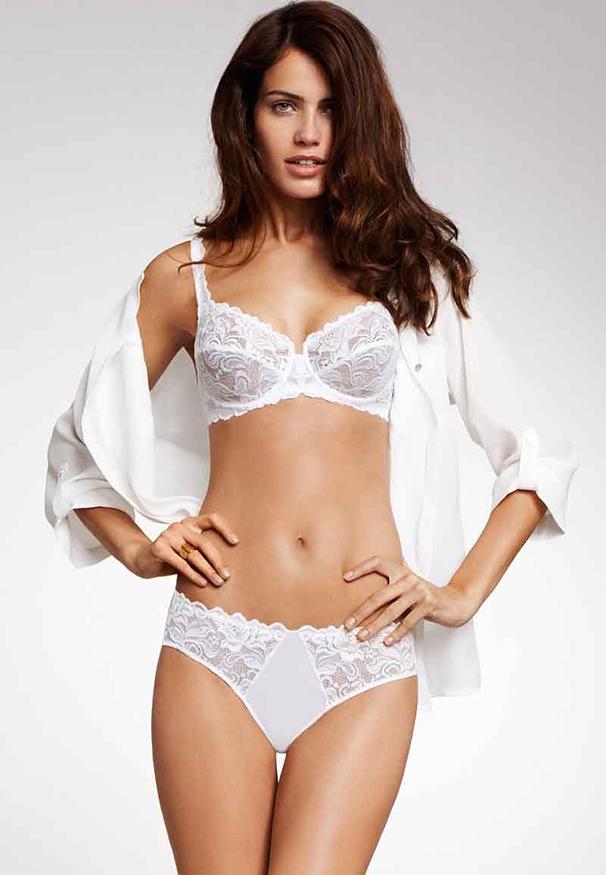 lingerie-fine-catégorie image